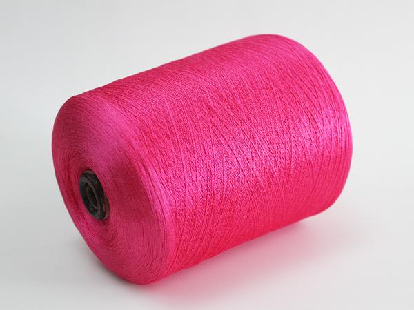 蓝美纺织——东莞纱线优质供应商