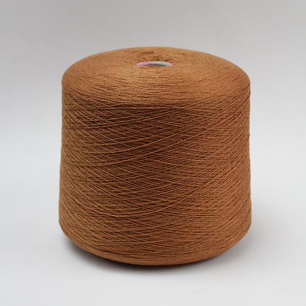 蓝美纺织——精品兔绒