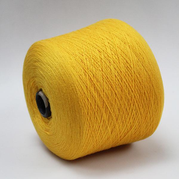 秋冬保暖纱线——精品兔绒纱线