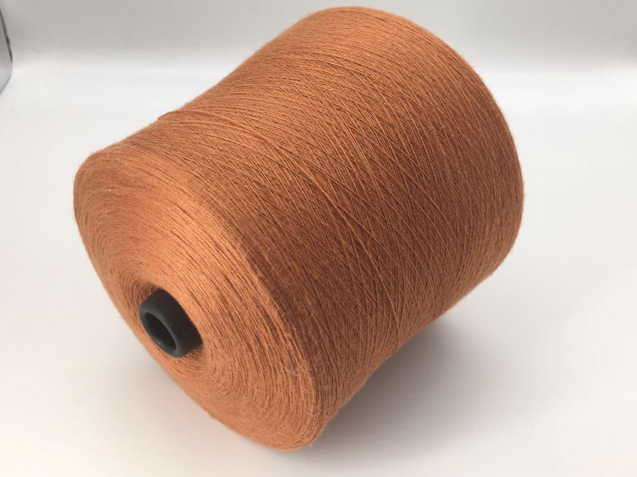 不穿二手的了!东非免除纺织服装业三年关税!
