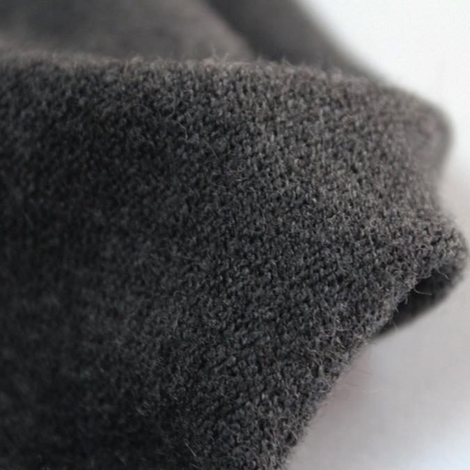 羊绒混纺纱线