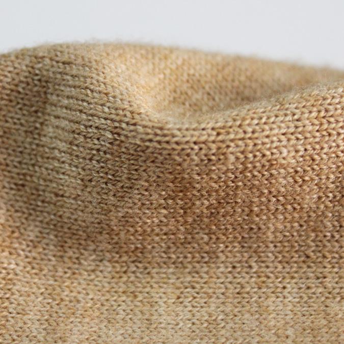 美丽诺羊毛混纺纱线
