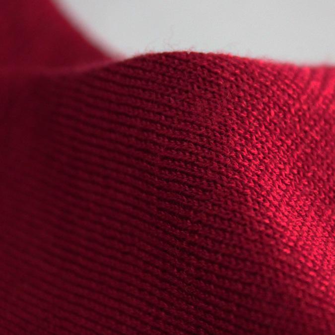 天丝毛睛混纺纱线